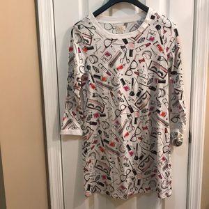 ⚡️FINAL PRICE⚡️Kate Spade nightgown